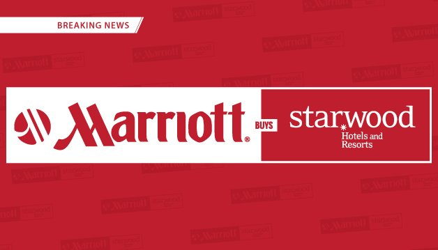 Marriott to Dominate Several Canadian Cities