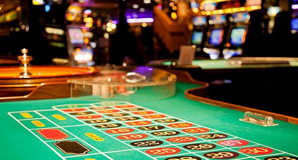 British columbia gambling first nations casino sports gambling legal in nj